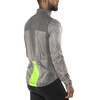 PEARL iZUMi P.R.O. Barrier Lite Jacket Men Monument/Smoked Pearl